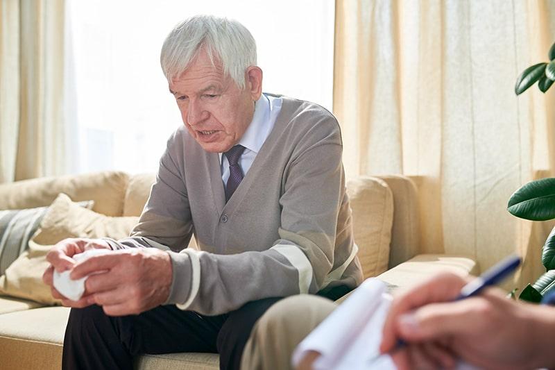 Flexible Counselling | Dorfen Health Services
