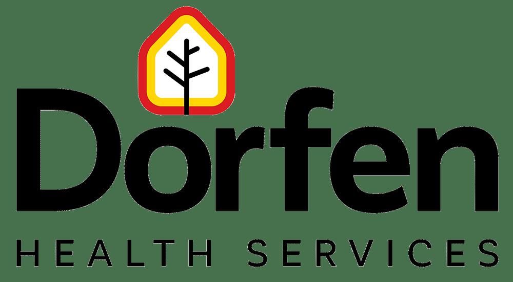 Dorfen Health Services